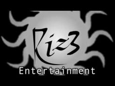 Provide comprehensive consulting and management services to artists. Artists on all levels looking to enter the industry are in need of the types of consulting and management services that will be a part of the Riz3 Entertainment business model.