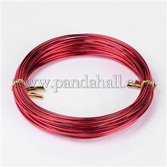 """Learn tips to make handmade wire jewelry that can be also named """"Danish love knot"""". This trend is all the rage right now, especially with the retro style fashion that we have been seeing lately. These unite for making custom handcrafted jewelry are actually surprisingly well-known."""