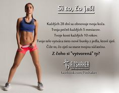 Motto, Fitness Motivation, Health Fitness, Mindfulness, Exercise, Workout, How To Plan, Lifestyle, Creative Ideas
