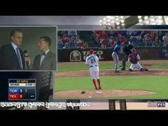 [스포츠중계모바일TV]MobileTV해외스포츠중계/무료스포츠중계/실시간스포츠중계/viper369