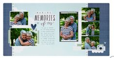 June 2019 Making Memories Of Us, Free Prints, Im Trying, Close To My Heart, Paper Decorations, Scrapbooking Ideas, Arts And Crafts, Sketches, 4 Life