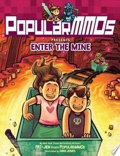 22 Best Popularmmos Fanart Images Popularmmos Minecraft