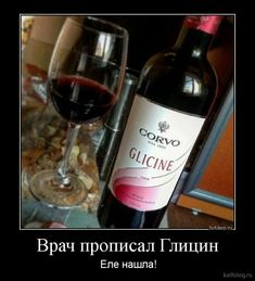 Wondering What You Dont Know About Wine Read This Article 3 – Wine Wine Cabinet Ikea, Wine Drinks, Alcoholic Drinks, Cocktails, Fitness Lady, Laugh Or Die, Famous Memes, Funny Quotes, Funny Memes