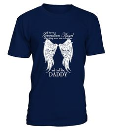 466d498ae 51 Best Awesome Dad T-Shirt images | Father's day t shirts, 55th ...