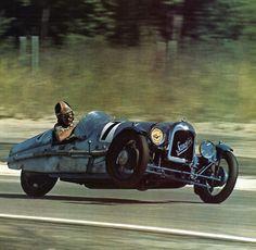 111 Best Reverse Trikes Images Motorbikes Reverse Trike Motorcycles