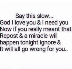 Image de god, miracle, and repost