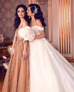 Dpz for girls Wedding Picture Poses, Wedding Couple Poses Photography, Bride Photography, Pre Wedding Photoshoot, Wedding Portraits, Bridal Gowns, Wedding Gowns, Pakistani Wedding Photography, Princess Prom Dresses
