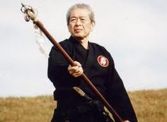25 Life Lessons from Martial Arts Practice
