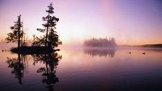 Lake+Mist+HD
