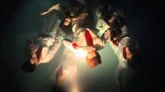 normal person arcade fire official video - YouTube