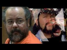 Active Shooter FL Pantera, Primus, South Park, Max Egan, and the Harmons...
