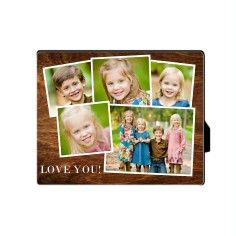 Custom Plaques, Photo Plaques & Personalized Plaques | Shutterfly
