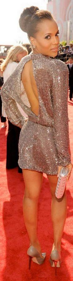 #sparkling #dress