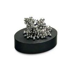 magnete-stress
