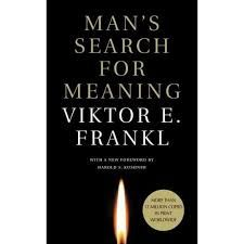 Image result for mans search formeaning