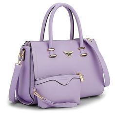 Fashion Handbags at Wholesale price - Wholesalerz.com - #handbag #wholesale