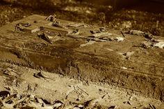"""#Mensajes / #Predicaciones """"Descanse en paz"""" (Wenceslao Calvo) http://iglesiapueblonuevo.es/index.php?codigo=3057   #Descanso #Paz #Biblia #Muerte #DescanseEnPaz #DEP #RIP #RequiescatInPace #DescansoEnDios #PazAVosotros """"Hay determinados momentos en la vida en la que los seres humanos actuamos de forma protocolaria porque son momentos que requieren solemnidad, momentos especiales y uno de esos momentos es cuando sucede la muerte de alguien. En esos momentos se suelen emplear frases hechas…"""