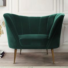 Nice Green Armchair 37 About Remodel Designing Home Inspiration with Green Armchair