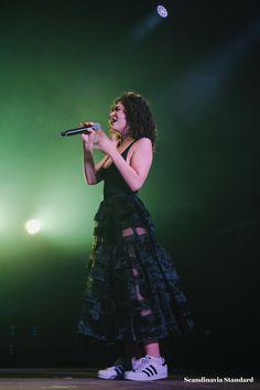 Roskilde Festival 20