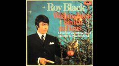 ROY BLACK CD WEIHNACHTEN BIN ICH ZU HAUS