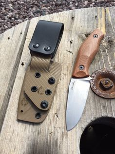 Sheath Makers and Such of Blade Forums Kydex Sheath, Knife Sheath, Kydex Holster, Edc Knife, Knives And Swords, Metalworking, Bushcraft, Blacksmithing, Gears