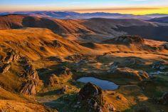 Surprising Romania — The pearl of Transylvania - Sighisoara, Romania