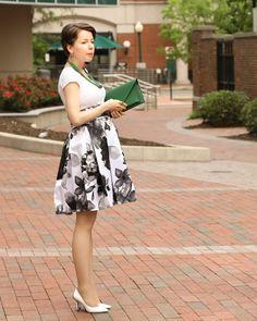 the sweetest midi skirt - chicwish