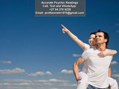 Posts Business Help, Psychic Readings, Bring It On, Posts, Messages
