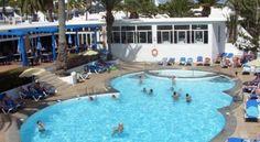 Apartamentos Jable Bermudas - 2 Star #Apartments - $84 - #Hotels #Spain #PuertodelCarmen http://www.justigo.me.uk/hotels/spain/puerto-del-carmen/apartamentos-jable-bermudas_16212.html