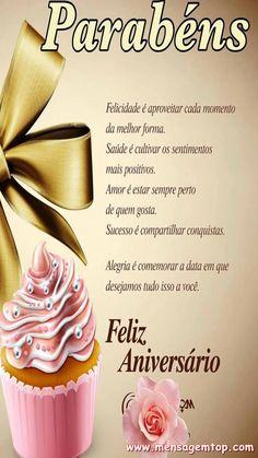 Happy Bday Wishes, Happy Birthday Sms, Birthday Menu, Birthday Messages, Birthday Images, Happy B Day, Birthdays, Facebook, 30