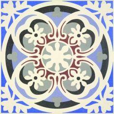 les 8 meilleures images du tableau tuile tiles fliesen online sur pinterest comptoir du. Black Bedroom Furniture Sets. Home Design Ideas