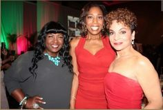 Charnele Brown, Dawnn Lewis, & Jasmine Guy from hit tv show A Different World Black Actresses, Black Actors, Actors & Actresses, Black Women Art, Beautiful Black Women, Beautiful Ladies, Dawnn Lewis, Jasmine Guy, Galas Photo