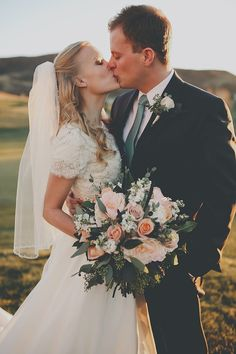 Utah+Wedding+Photographer+/+Eaglewood+Golf+Course+Wedding+»+Summer+Taylor+Photography
