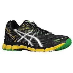66ea4a9fd276 42 Best Favourite Men s Running Shoes images