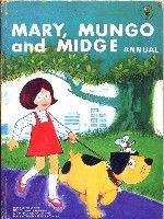 Mary Mungo & Midge http://www.midlandmemorabilia.co.uk/IMAGES/mary%2520mungo%2520and%2520midge%2520annual.JPG