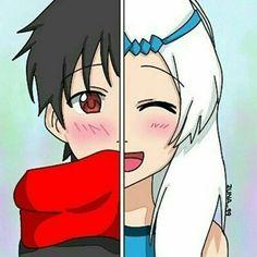 Mobile Legend Wallpaper, Hanabi, Mobile Legends, Bang Bang, Mikasa, Some Pictures, Sasuke, Anime Couples, True Colors