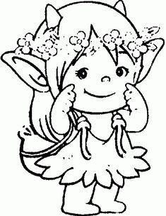 Dibujos de araas para imprimir  Araa Halloween y Dibujo de araa