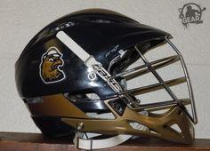 NCAA Gear: Trinity College Bantams @Cascade Lacrosse | ILGear.com
