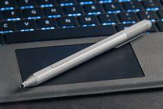 Surface 4 – czekam na Mobile PC