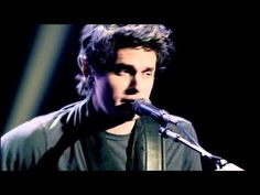 John Mayer performing Daughters, live in Los Angeles. This is a part from the DVD 'Where The Light Is'. If you would like to see more songs from this DVD leave a request in the comment section below!    Want to see all these videos as first? Subscribe!