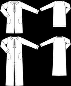 116-052012 M - silk twill, cotton gauze, lightweight dress fabrics