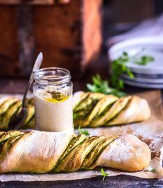 Kaneli, Falafel, Pretzel Bites, Pickles, Camembert Cheese, Cucumber, Dairy, Dinner, Cooking