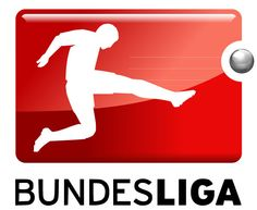 Read all You need to know before the new Bundesliga season...