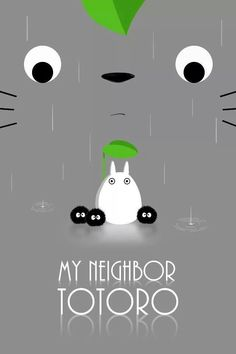 Hayao Miyazaki, Noragami, Studio Ghibli Movies, My Neighbor Totoro, Fan Art, Fandoms, Awesome Anime, Animation Film, Anime Comics