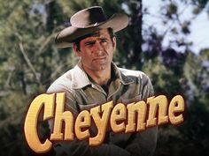 Clint Walker as Cheyenne Bodie Cheyenne Tv Show, Cheyenne Bodie, Clint Walker Today, Tv Westerns, Old Shows, Vintage Tv, Old Tv, Classic Tv, Best Tv