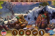 Saving the Mountain - Play Free At: http://flashgamesempire.blogspot.co.uk/2016/05/saving-mountain.html