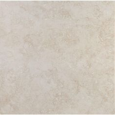 Lamosa Cabos 12 in. x 12 in. Beige Ceramic Floor Tile LCAB91L7 at The