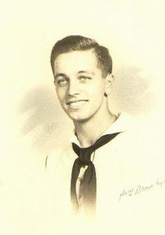 WWII Navy