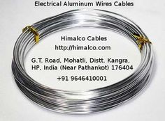 the 9 best electrical wires cables images on pinterest electrical rh pinterest com
