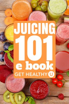 362 best recipes juice and smoothies images in 2019 eating rh pinterest com